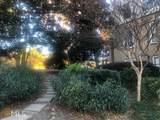 821 Ralph Mcgill Boulevard - Photo 18