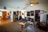 375 Springlake Drive - Photo 12