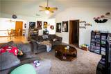375 Springlake Drive - Photo 9