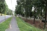 2952 Hogan Road - Photo 14