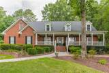 1355 Old Loganville Road - Photo 1