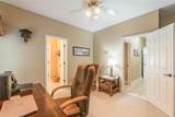1355 Old Loganville Road - Photo 19