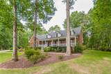 1355 Old Loganville Road - Photo 2