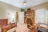 1355 Old Loganville Road - Photo 20