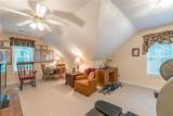 1355 Old Loganville Road - Photo 29