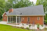 1355 Old Loganville Road - Photo 46