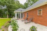 1355 Old Loganville Road - Photo 47