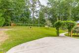 1355 Old Loganville Road - Photo 49