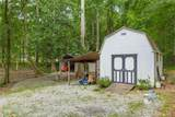 1355 Old Loganville Road - Photo 50