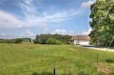 150 School House Road - Photo 20