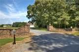 150 School House Road - Photo 7