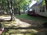 3496 Osceola Trail - Photo 42