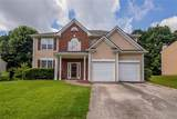 4544 Howell Farms Road - Photo 1
