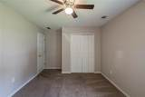 4544 Howell Farms Road - Photo 16