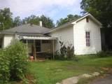 257 Boulevard - Photo 3