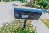 123 Weatherstone Drive - Photo 17