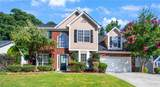 570 Sterling Pointe Court - Photo 1
