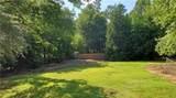 3338 Pebble Hill Drive - Photo 33