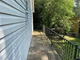 734 Rosalyn Drive - Photo 23