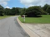 20 Foxfire Lane - Photo 2