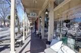 153 Sloan Street - Photo 74