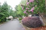 311 Peachtree Hills Avenue - Photo 28