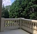 1050 Greatwood Manor - Photo 45