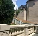 1050 Greatwood Manor - Photo 47