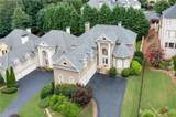 1050 Greatwood Manor - Photo 48