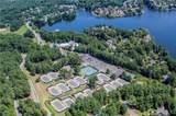1050 Greatwood Manor - Photo 57