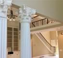 1050 Greatwood Manor - Photo 9