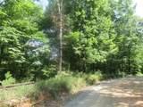 0 Ravencliff Road - Photo 11