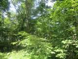 0 Ravencliff Road - Photo 3
