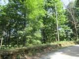 0 Ravencliff Road - Photo 5