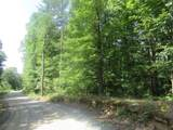 0 Ravencliff Road - Photo 8