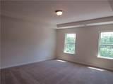 2507 Hedgeway Circle - Photo 11