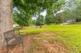 5212 Bowman Springs Trail - Photo 5