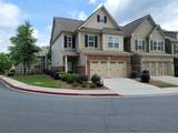 1518 Dolcetto Trace - Photo 1