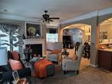 1518 Dolcetto Trace - Photo 4