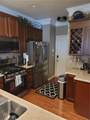 1518 Dolcetto Trace - Photo 9