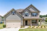 1142 Cotton Oak Drive - Photo 1