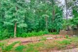 2742 Oak Village Trail - Photo 32