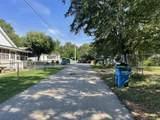 56 Ash Street - Photo 21