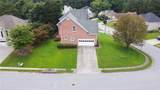 3055 Northcliff Drive - Photo 44