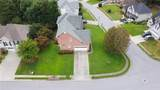 3055 Northcliff Drive - Photo 45