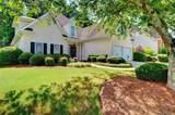4009 Tritt Homestead Drive - Photo 4
