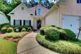4009 Tritt Homestead Drive - Photo 5