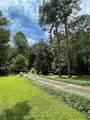 4346 Harvest Hill Court - Photo 21