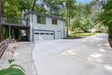 4379 Wood Creek Drive - Photo 32