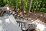 4379 Wood Creek Drive - Photo 40